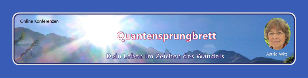 http://be-your-best.de/wp-content/uploads/2016/11/Banner-ohne-Datum-1024x259.png
